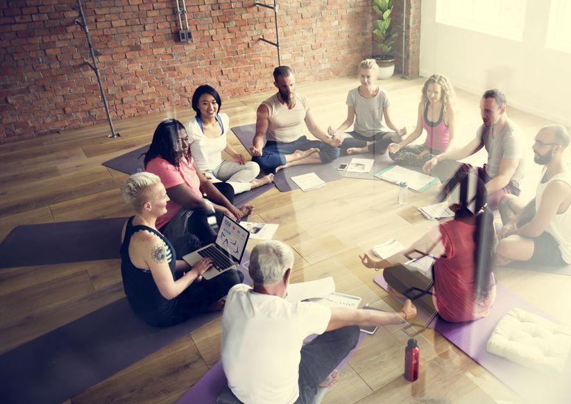 stage_yoga_meditation_maine_loire_angers_le_clos_du_temps