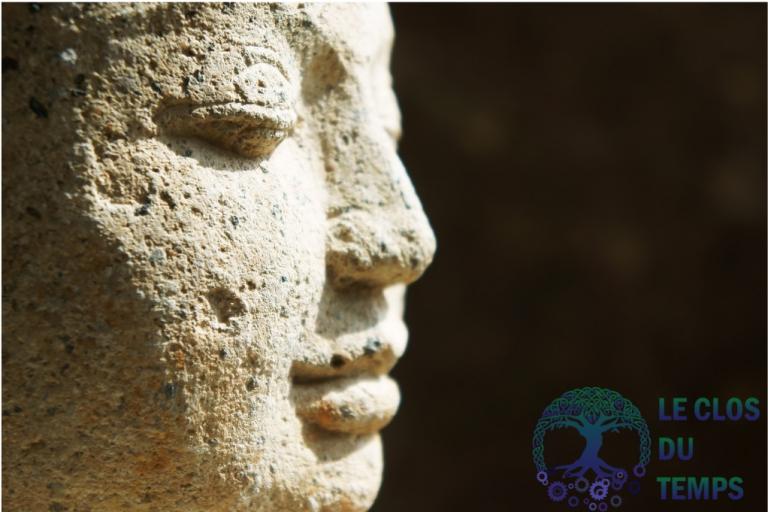 Formation Yoga Pranayama Meditation